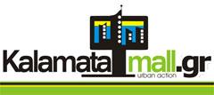 KalamataMall.gr