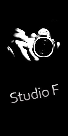 Studio F - Photo Studio