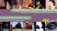 Cosmetics_Styles_Attitudes_eng.jpg