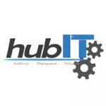 Hub I.T.