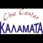 Cine Center Καλαμάτα