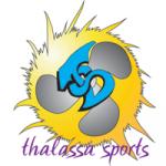 Thalassa Sports