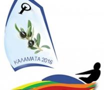Πανελλήνιο Κύπελλο Optimist 11χρονων 2016